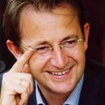 Dr Frédéric Philippart