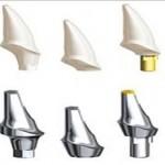 Quoi de neuf en implantologie ?