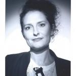 Emmanuelle Ettedgui