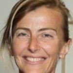 Dr Martine Philippart-Rochaix